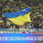 Europei 2021, l'Ucraina sfida Russia e UEFA: motto vietato sulla divisa diventa lo slogan ufficiale della nazionale