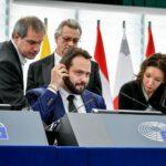 Conferenza sul futuro dell'Europa, Castaldo: