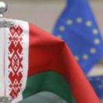 L'allarme dei baltici: