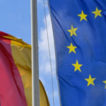 UE contro la Germania: violato il principio del primato del diritto comunitario. Aperta procedura d'infrazione