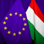 Tra i leader c'è chi mette Orban fuori dall'UE. I Paesi Bassi evocano la