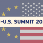 Alleanza per democrazia, vaccini anti-COVID e commercio: il summit UE-Stati Uniti per ripartire