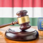 La Corte UE respinge il ricorso di Orban.