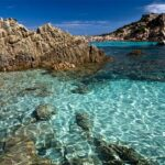 Qualità delle acque balneabili in UE eccellente nell'83% dei siti. Italia sopra la media europea