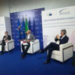 Il Pilastro sociale essenziale per affrontare i target del Next Generation EU