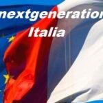 Recovery, dalla Commissione europea un'ottima pagella per il PNRR italiano