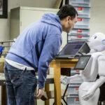 Intelligenza artificiale, a Bruxelles si lavora allo sviluppo di linee guida etiche nel campo dell'istruzione