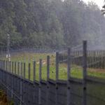 Migranti, sostegno umanitario UE alla Lituania. Ma Vilnius chiede aiuto per costruire barriera lungo confine bielorusso