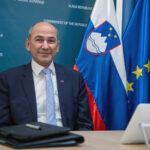 Cambio al vertice del Consiglio dell'Unione Europea: gli obiettivi della nuova presidenza slovena