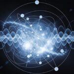 Sicurezza informatica, c'è l'impegno dei Ventisette per costruire un'infrastruttura UE di comunicazione quantistica
