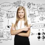 Transizione digitale, al via il nuovo programma UE per sostenere le start-up digitali guidate da imprenditrici