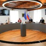 'Fit for 55' e COP26 di Glasgow, le sfide sul clima della Slovenia alla guida dell'UE