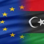 La Commissione UE smentisce l'avvio di una missione militare in Libia. Per ora.