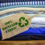 Recovery Fund e Green Deal: una spinta decisiva per l'economia circolare. Segui il nostro SmartEvent