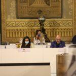 Ecco perché il G20 Clima e Energia di Napoli riguarda la vita di tutti noi