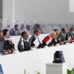G20 Education Ministers' Meeting e dati Invalsi: la necessità di un intervento immediato sull'Istruzione