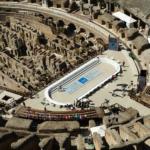 La cultura unisce il mondo. Draghi e Franceschini aprono il G20 tematico nella cornice del Colosseo