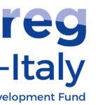 Regione Calabria entra nel Programma Interreg Grecia-Italia per il periodo 2021-2027