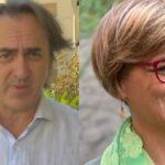 Nuovo divorzio tra i verdi italiani. Bonelli ed Evi tolgono il simbolo alla formazione parlamentare Facciamo eco