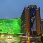 Stato dell'Unione, l'agenda delle riforme sul Green Deal per il 2022