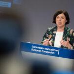 Caso Pegasus, verifiche della Commissione UE sull'uso del software di spionaggio israeliano contro giornalisti europei