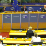 'Fit for 55', al Parlamento UE si teme una transizione ingiusta. Appello per garanzie sul fondo sociale climatico