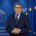 Diritti umani, davanti all'attacco ai valori europei