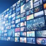 Media e audiovisivi, alla ricerca di finanziamenti? Ecco lo strumento interattivo per la ricerca semplificata di bandi UE