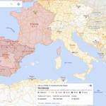 Disinformazione online, nella lotta contro il COVID-19 anche in Italia Google Maps mostra informazioni su hub vaccinali