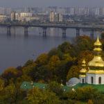 L'Unione europea ha individuato l'Ucraina per esportare l'idrogeno nei suoi Stati membri
