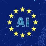 Regolamento Ue sull'intelligenza artificiale: quale equilibrio tra la creazione di nuove opportunità per utenti e consumatori e la tutela di diritti e sicurezza per i cittadini?