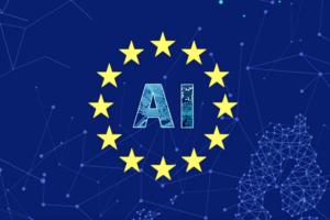 regolamento intelligenza artificiale