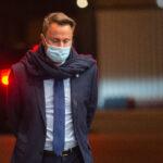 Coronavirus, Xavier Bettel dimesso dall'ospedale. Migliorate le condizioni di salute del premier del Lussemburgo