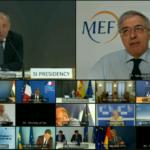 Riciclaggio di denaro, tanti dubbi tra gli Stati membri. Per l'accordo bisogna lavorare