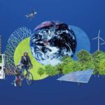 'Fit for 55', ecco i come e i dove della rivoluzione sostenibile dell'UE