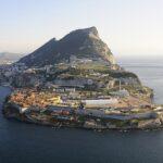 Gibilterra, nuove tensioni UE-UK. Bruxelles presenta il suo mandato negoziale. Londra: