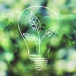 Recovery Fund e Green Deal: una spinta decisiva per l'economia circolare