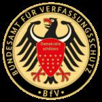 Il nemico interno: la minaccia jihadista e le agenzie di intelligence attive in Germania