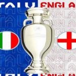 Italia-Inghilterra, Mattarella a Wembley per sostenere gli azzurri