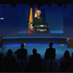 Lagarde: