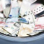 UE: contro il riciclaggio di denaro per il terrorismo norme uguali per tutti e Autorità europea