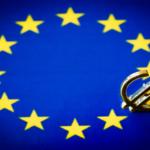 Risorse proprie dell'UE, il pacchetto slitta a dopo la pausa estiva