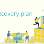 L'Ecofin approva anche i piani di ripresa di Cipro, Croazia, Lituania e Slovenia