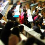 L'EIT ha selezionato 23 progetti pilota per innovare l'istruzione superiore europea