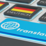 Ecco il nuovo Eurostat, da oggi il sito disponibile in tutte le lingue ufficiali dell'UE