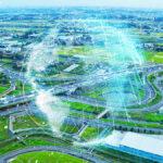 NextGen EU e mobilità: come i fondi europei attueranno la rivoluzione verde nel settore dei trasporti?