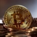 Trading Bitcoin: il regolamento europeo sulle criptovalute