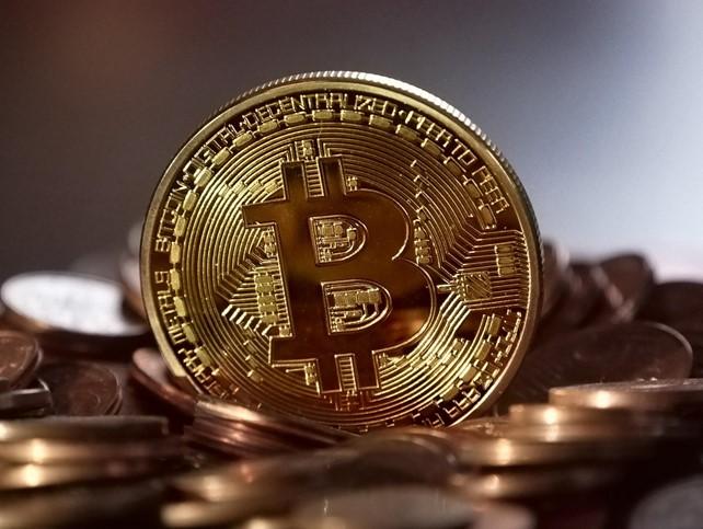 regolamento bitcoin eu