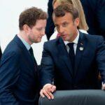 Presidenza francese per il semestre europeo: obiettivo salario minimo