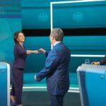 Germania, Scholz (SPD) vince anche l'ultimo dibattito tv prima delle elezioni
